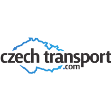 Czech Transport